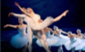 Ballet Dance Waterways.jpg