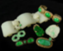 Jade-Jewelry-4.jpg