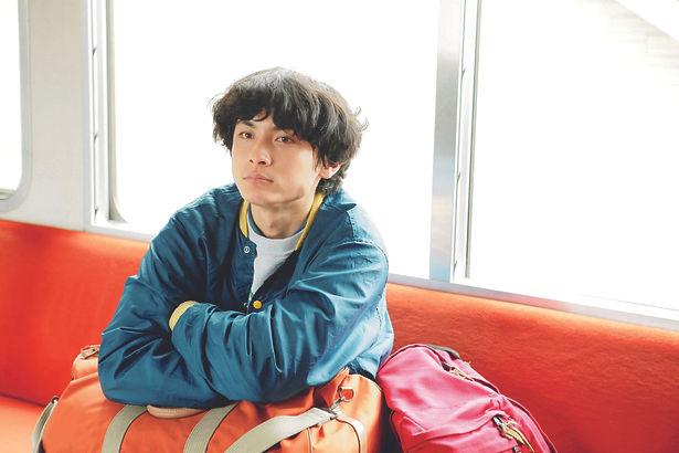 サブ1(C)2013『横道世之介』製作委員会_IMG_0051.jpg