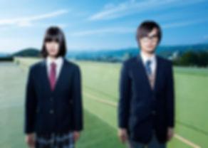 sub1©2012「桐島」映画部 ©朝井リョウ/集英社.jpg