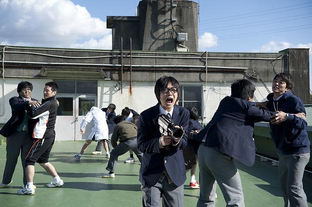 メイン2©2012「桐島」映画部 ©朝井リョウ/集英社.jpg
