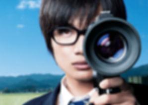 メイン©2012「桐島」映画部 ©朝井リョウ/集英社.jpg