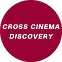 cross-cinema.jpg