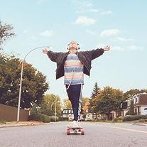 sub-1_mommy_onskateboard_1_1.jpg
