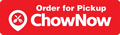 chownow-btn1.png