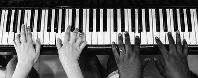 piano-unsplash_sm.jpg