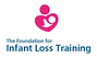 Infant Loss Foundation Logo.png