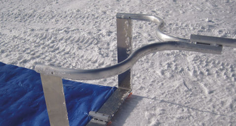 Wix Com Charette Roof Rakes Created By Crowflies Based On