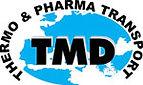 TMD-logo-nowe-150px.jpg