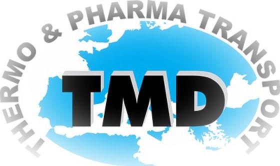 TMD-logo-nowe-400px_edited.jpg
