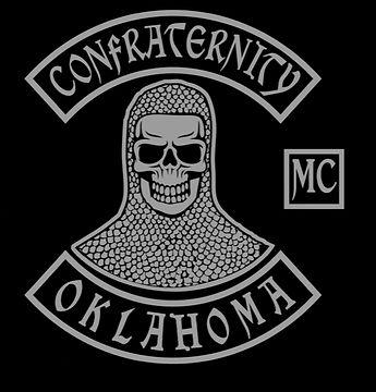 Confraternity MC Oklahoma