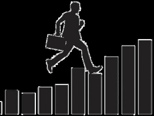 Plan d'Actions Commerciales : accélérateur de performance.