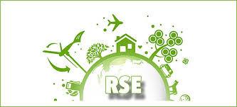 MANAGEMENT DE LA RSE / COMPRENDRE LA NORME ISO 26000 POUR MIEUX IMPLEMENTER SA DEMARCHE RSE...