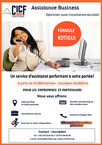 Assistance-Business -Kotigui.png