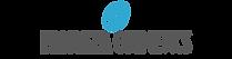 Logo_Bionaza.png