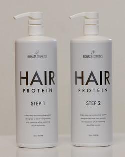HAIR PROTEIN - IMG_3185a