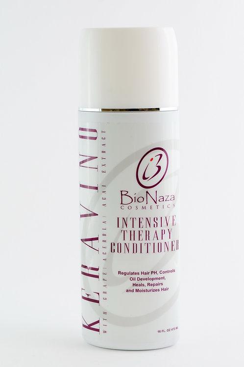 Keravino Intensive Therapy Conditioner