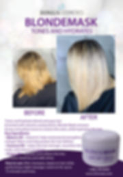 Blonde MAsk Flyer.jpg