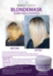 Blonde MAsk Flyer.jpg