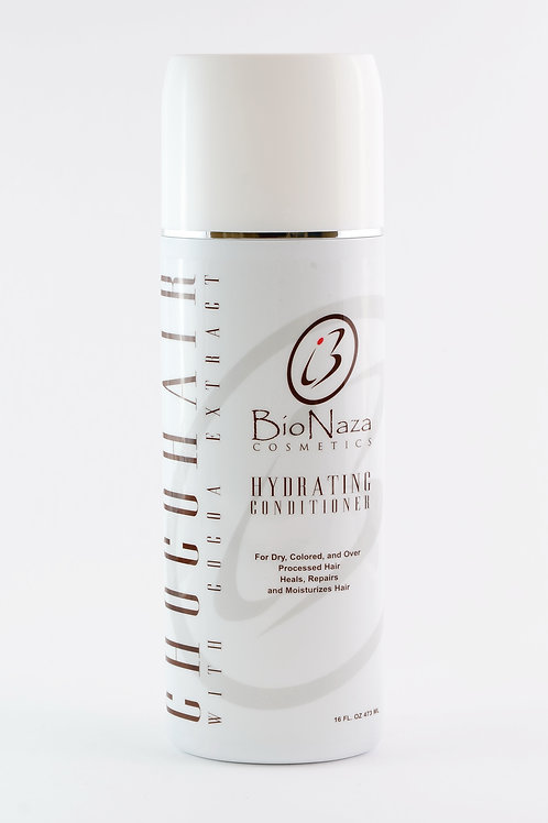 Chocohair Hydrating Conditioner