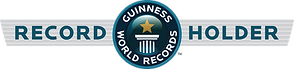 Guinness-World-Record-Logo-PNG-Clipart.p