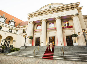 König_Albert_Theater.jpg