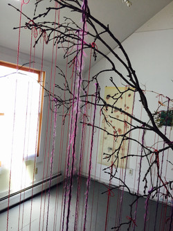 Family Trees (Eugenics Series)