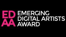 2015 EDAA Finalists