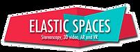 ElasticSpace_logo.png