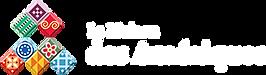 logo-la-maison-des-ameriques.png