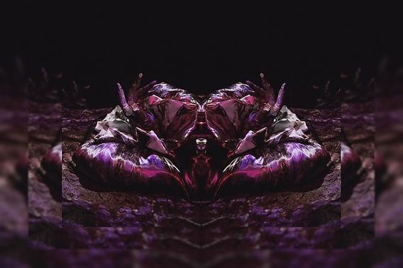 purplefinal_edited.jpg
