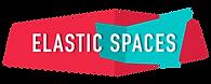 ElasticSpacesLogo.png