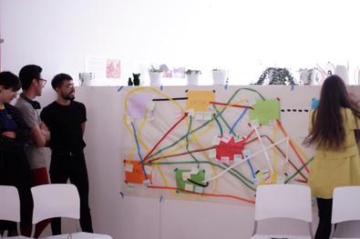 Arquitecturas Queer_Santiago Tavera_5.jp