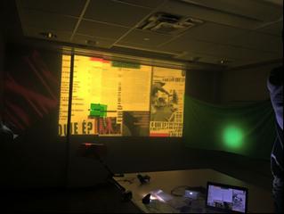 Digital Collectivities Workshop