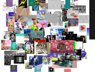 The Wrong- New Digital Art Biennale