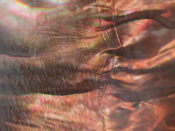 TaverAcosta_CuandoelRioCanta01 copy.jpg