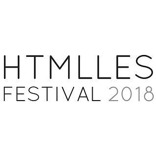 LOGO-HTMLLES-2018-1000.jpg
