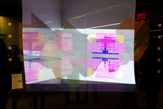 05_st_translational spaces_installation_