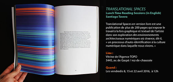 Readingsessions-SantiagoTavera.jpg