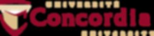Concordia_University_logo.svg.png