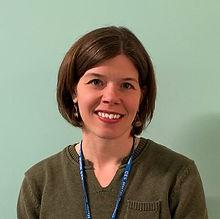 Lyndsey Wheeler.JPG