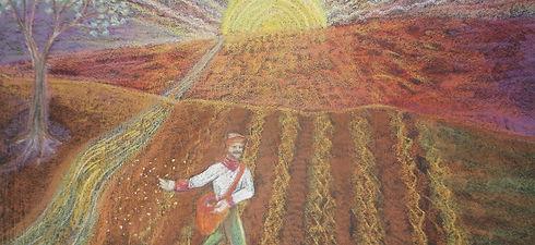 farming-chalkboard-652x300.jpg