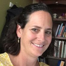 Susan Halseth.JPG