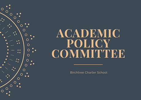 Academic Policy Committee2_edited.png