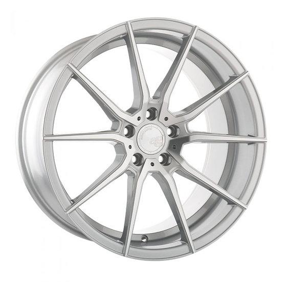 Avant Garde Wheels M652