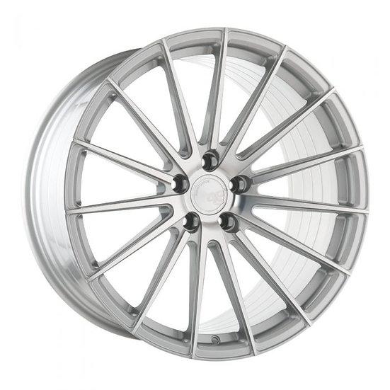 Avant Garde Wheels M615