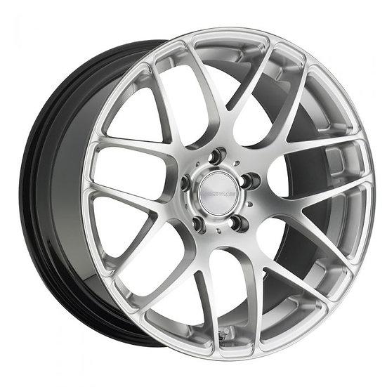 Avant Garde Wheels M310
