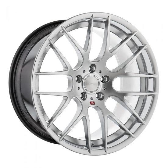 Avant Garde Wheels M359