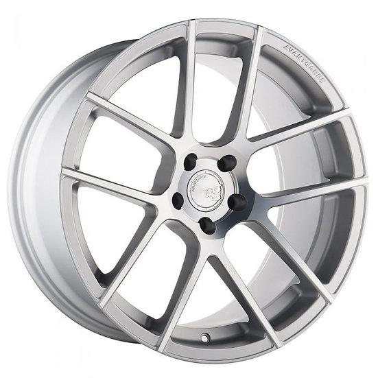 Avant Garde Wheels M510