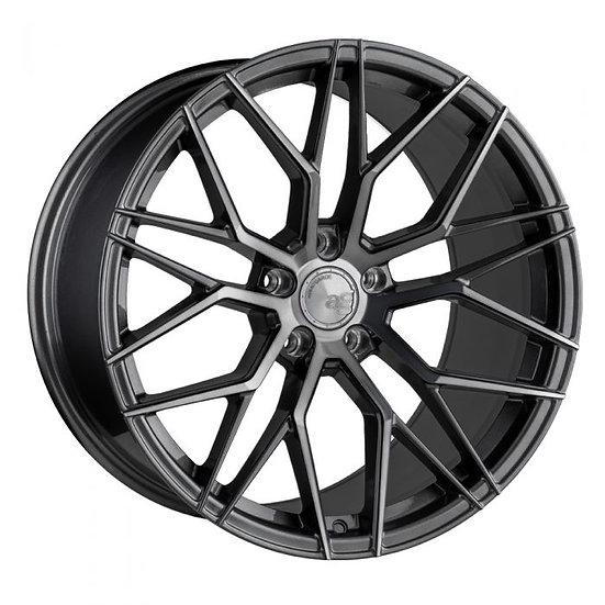 Avant Garde Wheels 520-R